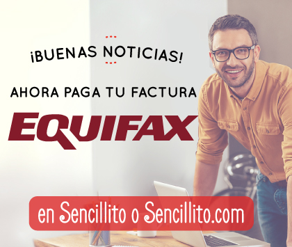 Equifax dic