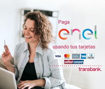 Enel WebPay